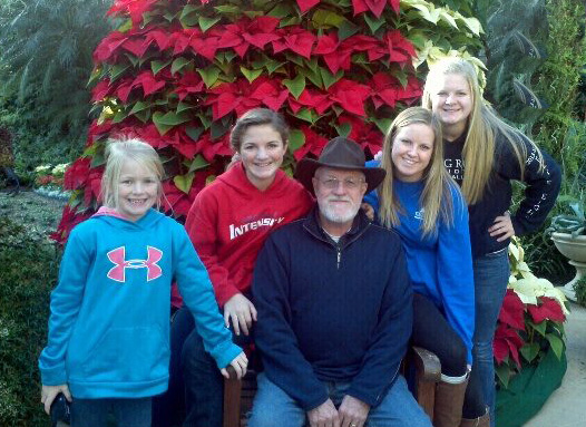 Santa Bob and the Grandgirls.jpg