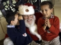 Rhodes-Hall Santa Bob with boys.jpg