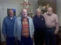 Santa Bob and his brothers.jpg