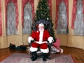 Santa Bob at Rhodes Hall.jpg