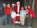 Santa and Elves at Anderson Elementary.jpg