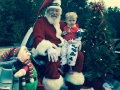 Santa and the Power Ranger.jpg