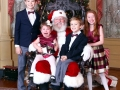 Santa at Rhodes Hall with Family  1.jpg
