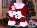 Santa at Rhodes Hall with Little  Girl.jpg