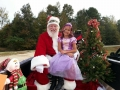 Santa with Samantha.jpg
